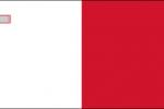 malta_flag-150x100